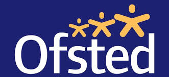 Ofsted, ISI and Effective Communications