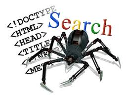 website audit aspects html to spiders