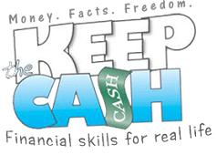 Financial and Life Skills